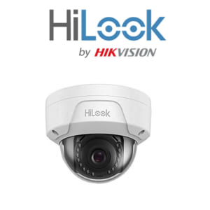 camera-ip-hong-ngoai-5-0-megapixel-hilook-ipc-b150h