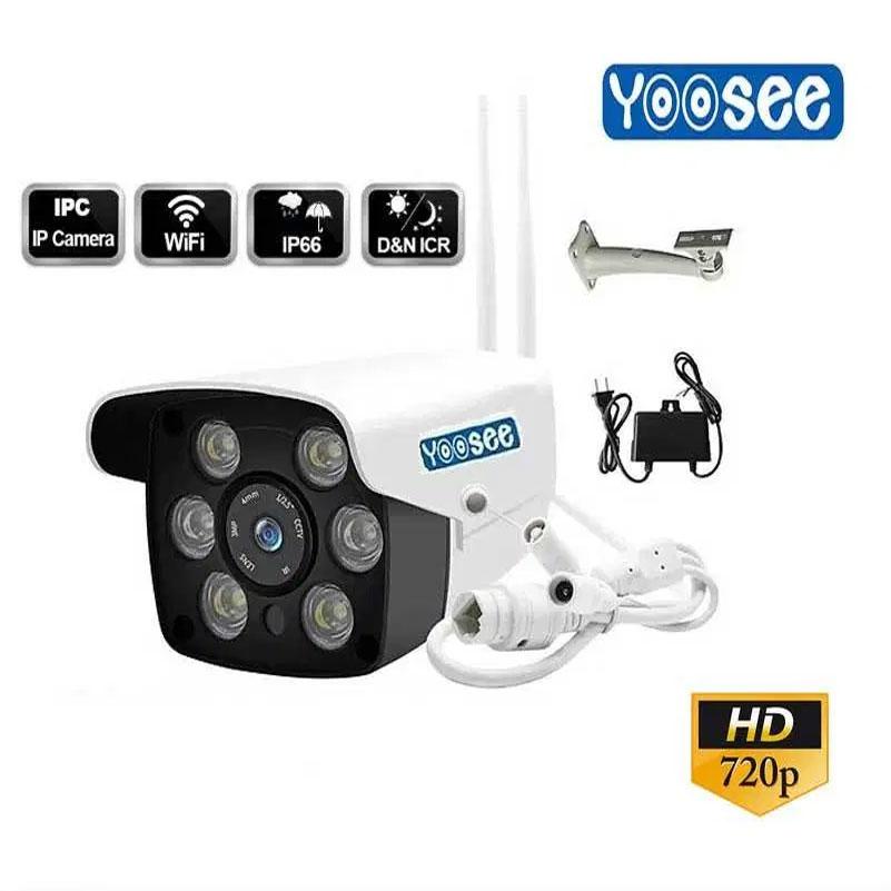 camera-ip-hong-ngoai-khong-day-1-0-megapixel-yoosee-zq25hl