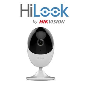 camera-ip-hong-ngoai-khong-day-2-0-megapixel-hilook-ipc-c120-d-w-b