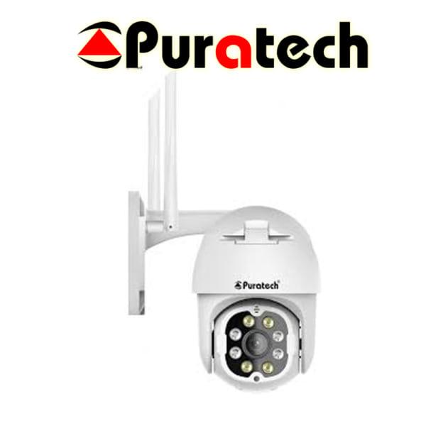 camera-ip-puratech-prc-127pt-2-0