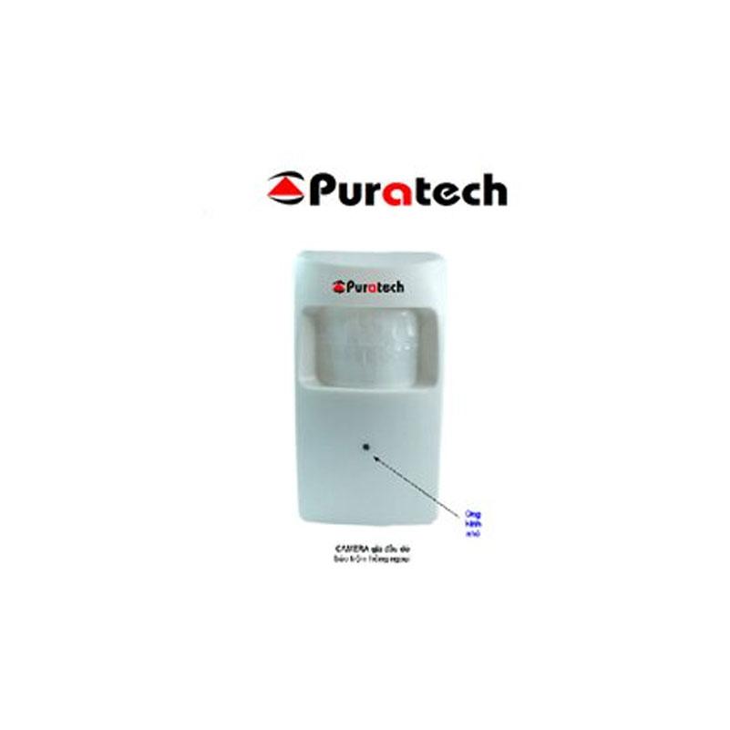 camera-ip-puratech-prc-163ip-a-2-0
