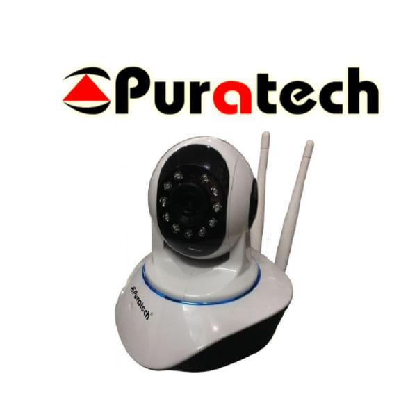 camera-ip-puratech-prc-172ip-2-0