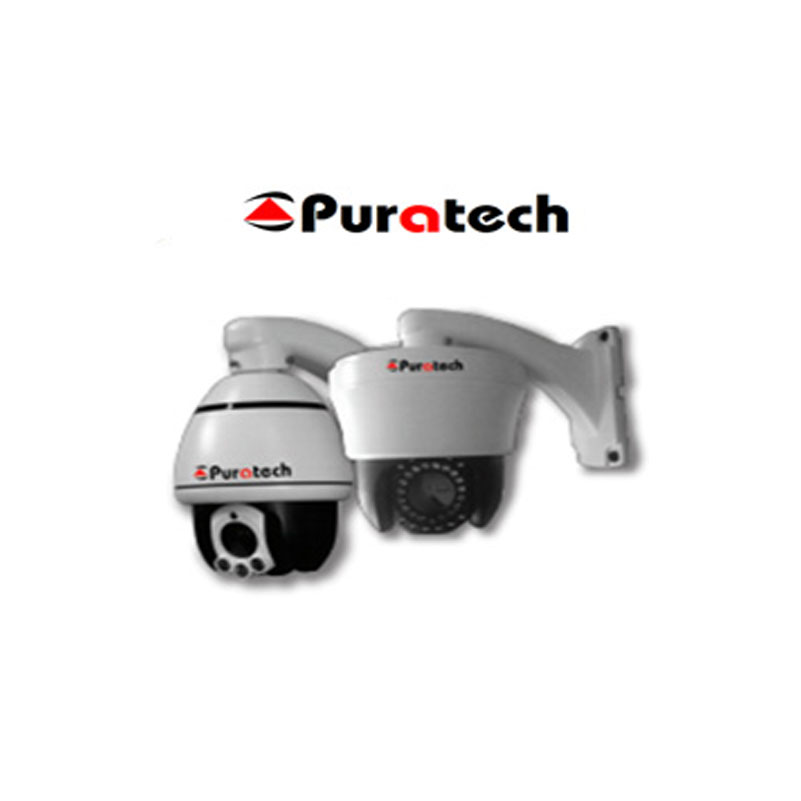 camera-ip-puratech-prc-37ip-1-3