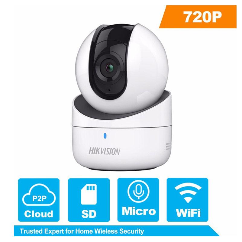 camera-ip-robot-hong-ngoai-wifi-2-0-megapixel-hikvision-ds-2cv2q21fd-iw