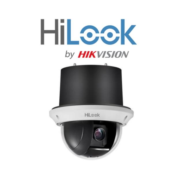 camera-ip-speed-dome-2-0-megapixel-hilook-ptz-n4215-de3b