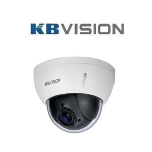 camera-ip-speed-dome-2-0-megapixel-kbvision-kh-cn2007ps2