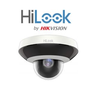 camera-ip-speed-dome-hong-ngoai-2-0-megapixel-hilook-ptz-p332zi-de3
