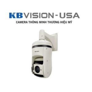 camera-ip-speed-dome-hong-ngoai-2-0-megapixel-kbvision-ka-2z36xir