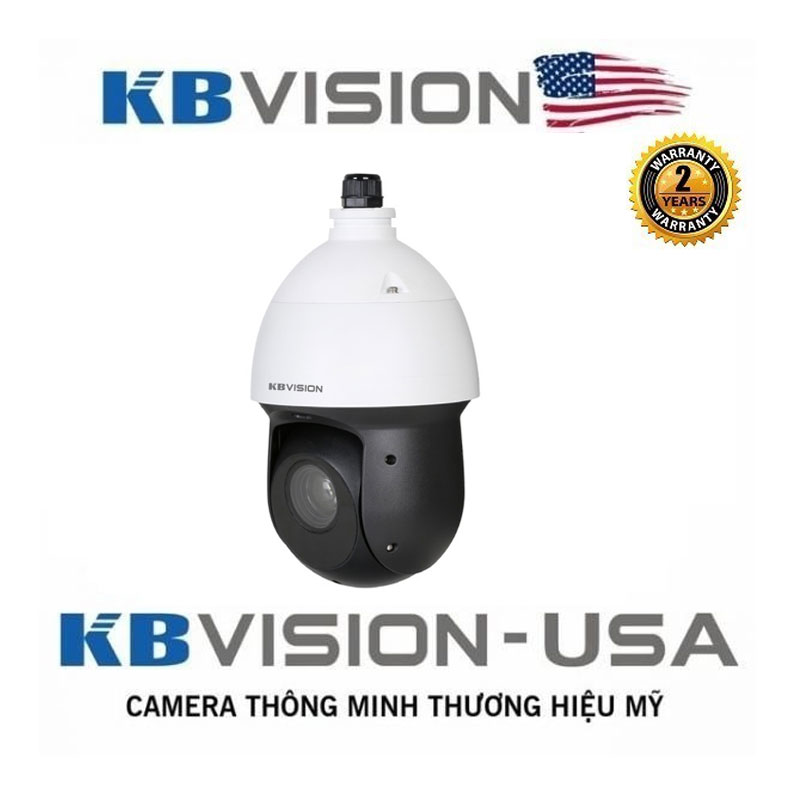 camera-ip-speed-dome-hong-ngoai-2-0-megapixel-kbvision-kh-cn2008ep