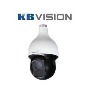 camera-ip-speed-dome-hong-ngoai-2-0-megapixel-kbvision-kh-dn2008p