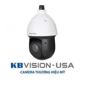 camera-ip-speed-dome-hong-ngoai-2-0-megapixel-kbvision-kr-csp20z12se