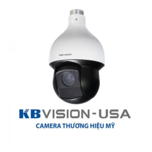 camera-ip-speed-dome-hong-ngoai-2-0-megapixel-kbvision-kr-dsp20z25