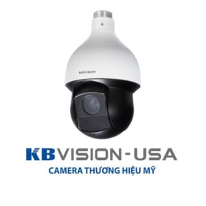 camera-ip-speed-dome-hong-ngoai-2-0-megapixel-kbvision-kr-dsp20z30