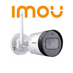 camera-ip-wifi-imou-ipc-g22p-2-0-megapixel-mic-thu-am-chuan-chong-nuoc-ip67