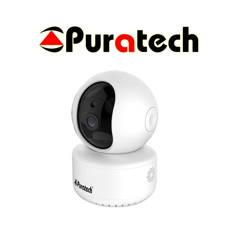 camera-ip-wifi-puratech-prc-325tw2-0