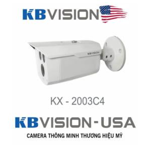 camera-kbvision-hd-analog-kx-2003c4