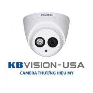 camera-kbvision-hd-analog-kx-2004c4
