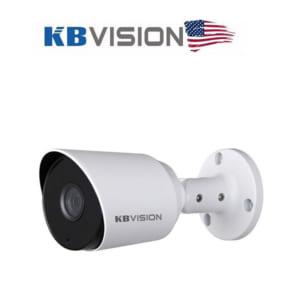 camera-kbvision-hd-analog-kx-2011c4