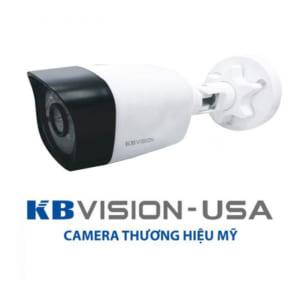 camera-kbvision-hd-analog-kx-2013c4