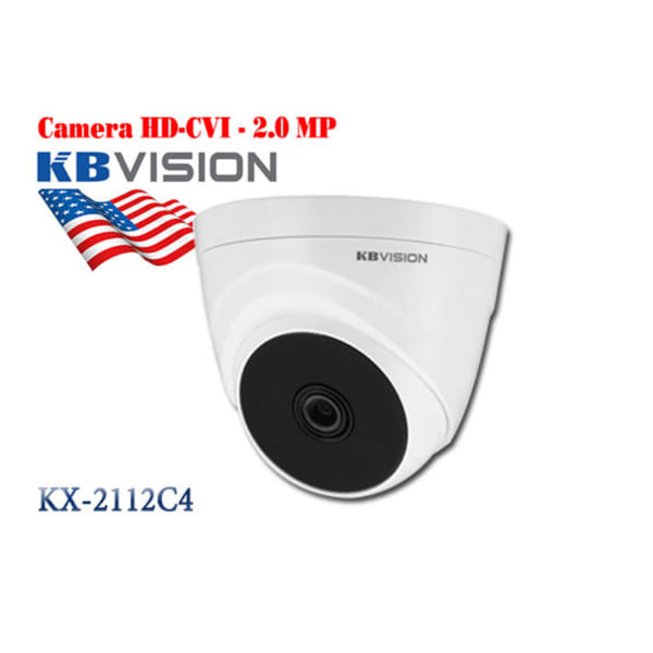 camera-kbvision-hd-analog-kx-2112c4