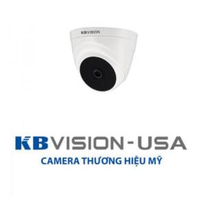 camera-kbvision-hd-analog-kx-2112cb4