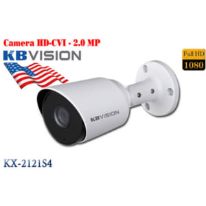 camera-kbvision-hd-analog-kx-2121s4