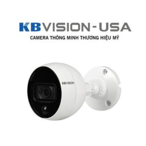 camera-kbvision-hd-analog-kx-5001c-pir-1