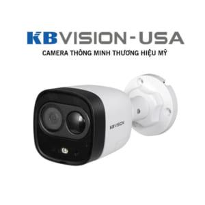 camera-kbvision-hd-analog-kx-c2003c-pir