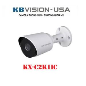 camera-kbvision-hd-analog-kx-c2k11c-2