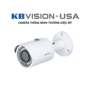 camera-kbvision-hd-analog-kx-c5011s4