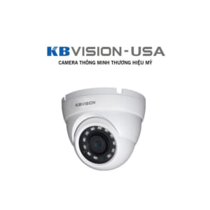 camera-kbvision-hd-analog-kx-c5012s4