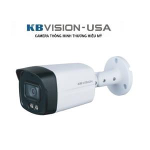 camera-kbvision-hd-analog-kx-cf2203l