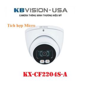camera-kbvision-hd-analog-kx-cf2204s-a