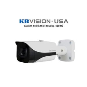 camera-kbvision-hd-analog-kx-d4k01c4