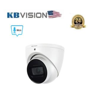 camera-kbvision-hd-analog-kx-d4k02c4