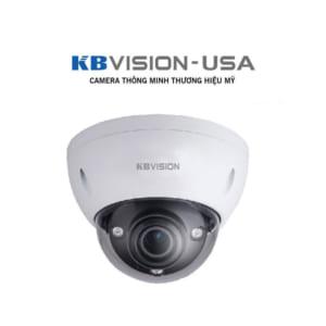 camera-kbvision-hd-analog-kx-d4k04mc