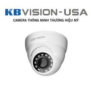 camera-kbvision-hd-analog-kx-y1012s4