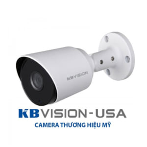 camera-kbvision-hd-analog-kx-y2021s4