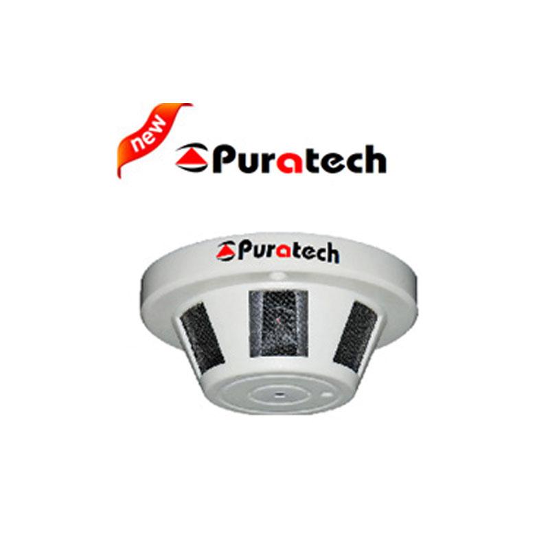 camera-nguy-trang-puratech-prc-154am