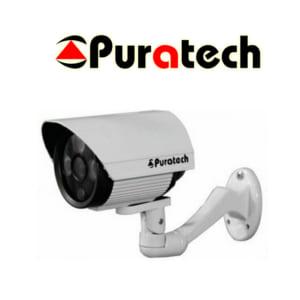 camera-puratech-ahd-tvi-cvi-uhd-chuan-4-0-megapixels-prc-208aj