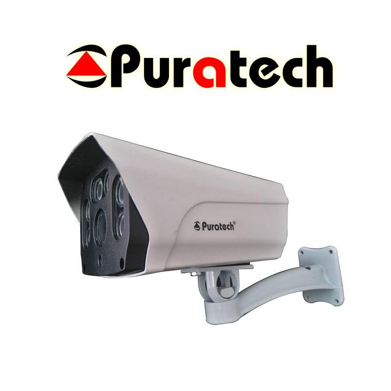 camera-puratech-full-hd-ip-chuan-nen-h265prc-505ip-2-0