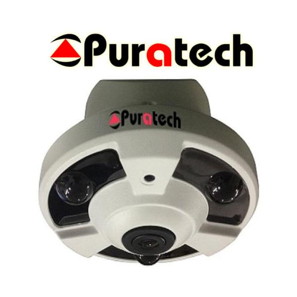 camera-puratech-prc-181ip-2-0