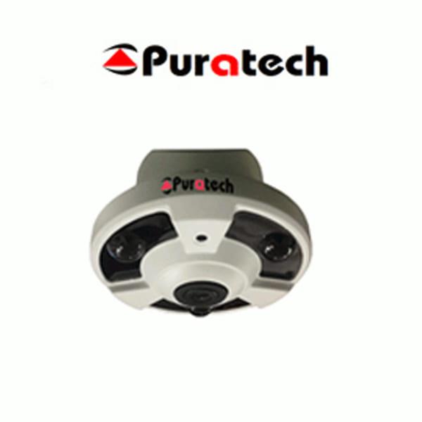 camera-puratech-prc-181ip-3-0