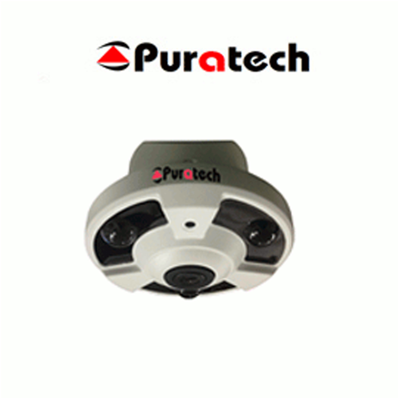 camera-puratech-prc-181ip-5-0