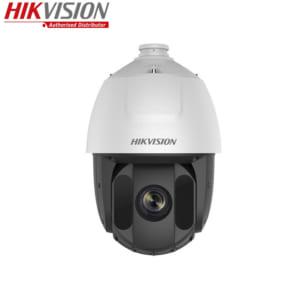 camera-speed-dome-hd-tvi-hong-ngoai-2-0-megapixel-hikvision-ds-2ae5225ti-a