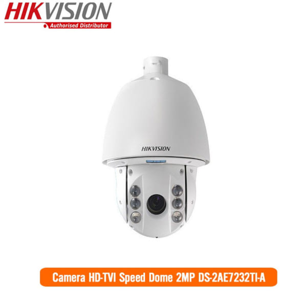 camera-speed-dome-hd-tvi-hong-ngoai-2-0-megapixel-hikvision-ds-2ae7232ti-a