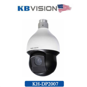 camera-speed-dome-hong-ngoai-2-0-megapixel-kbvision-kh-dp2007