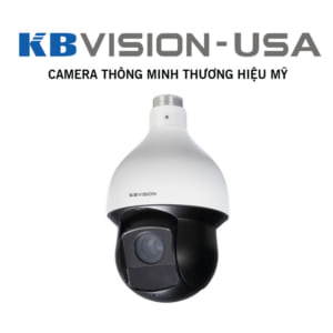 camera-speed-dome-hong-ngoai-2-0-megapixel-kbvision-kr-ds20z20