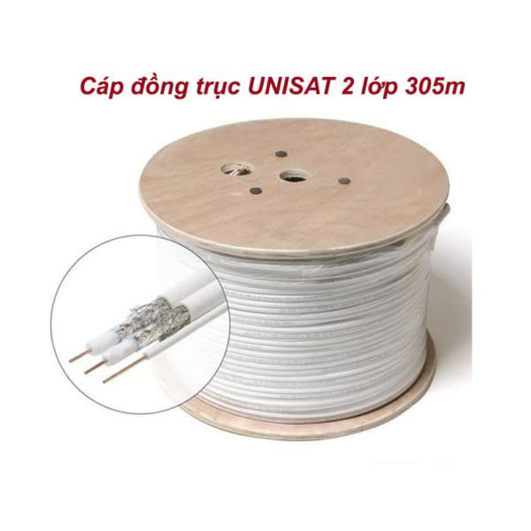 cap-dong-truc-unisat-2-lop-305m-2