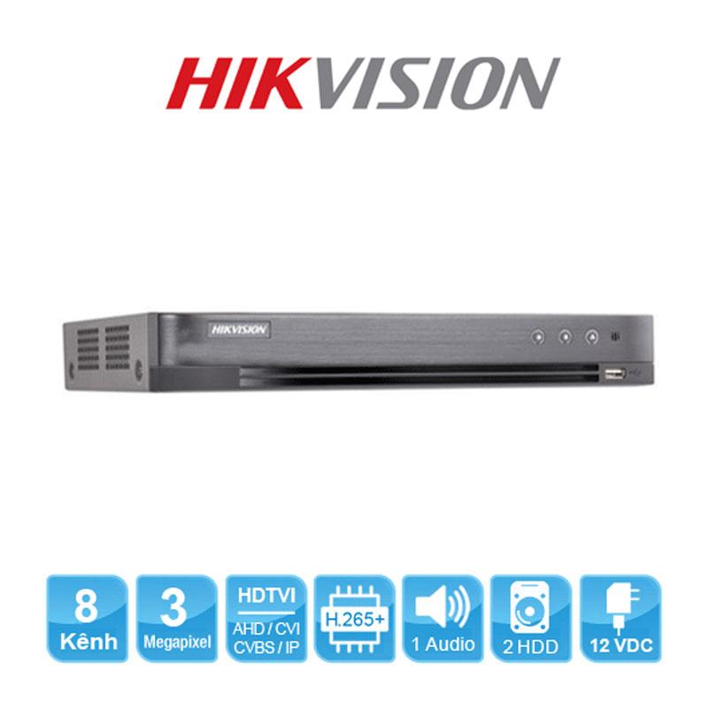 dau-ghi-hd-tvi-camera-hikvision-4-0-ds-7208hqhi-k2-p